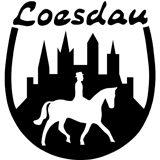 LOESDAU logo 160x160
