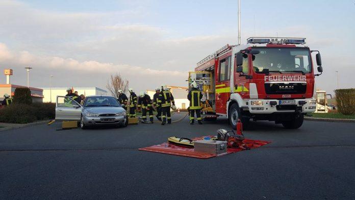 Foto: Feuerwehr Mutzschen