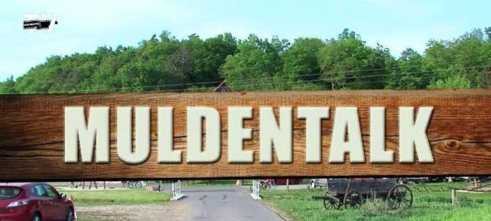 Screenshot: Muldental - TV
