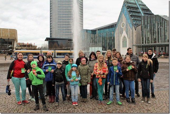 Foto: PM Stadt Grimma