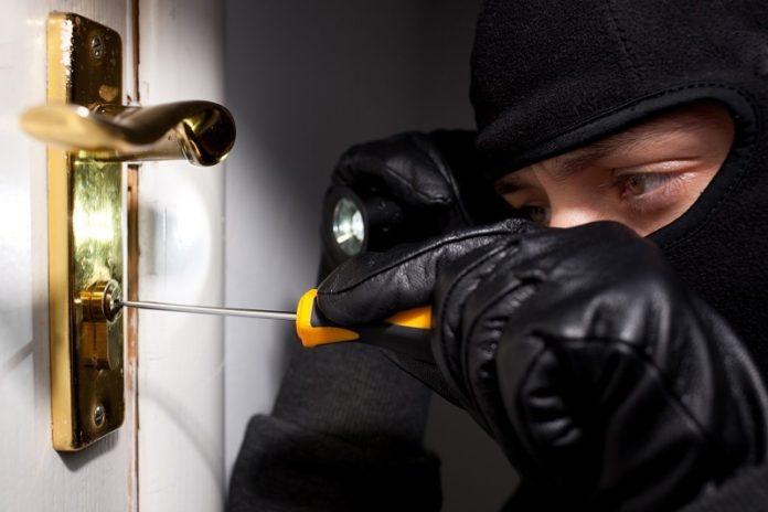 Foto: djd/LISTENER Sicherheitssysteme GmbH/shutterstock