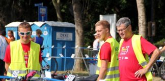 Foto: Muldental-Triathlon