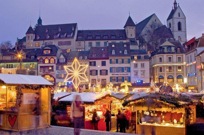 Foto: djd/Basel Tourismus/Christoph Gysin