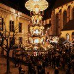 54988sbild6Foto-djdBasel-TourismusAndreas-Zimmermann