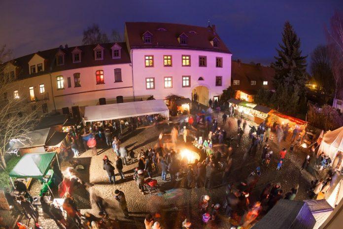Foto: Stadt Markkleeberg/Bernhard Weiß