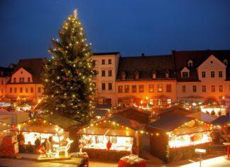 Foto: Stadt Borna