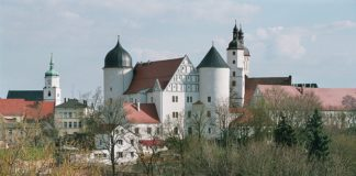 Foto: Stadt Wurzen