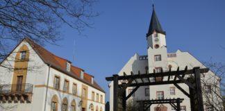 Foto: Stadt Naunhof