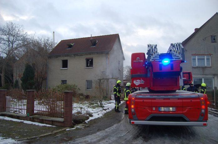 Foto: Sören Müller