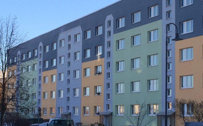 Foto: Stadt Grimma/Grimmaer Wohnungs- und Baugesellschaft mbH