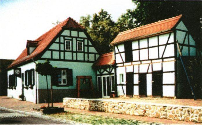 Foto: Museum