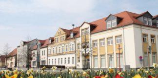 Foto: Stadt Brandis