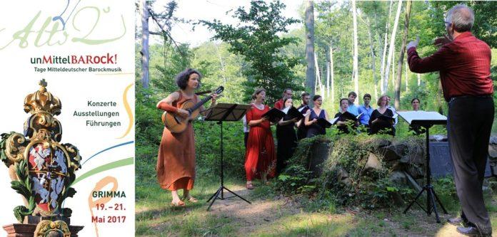 Foto: Vocal Concert/