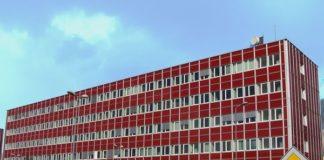 Foto: Landkreis Leipzig