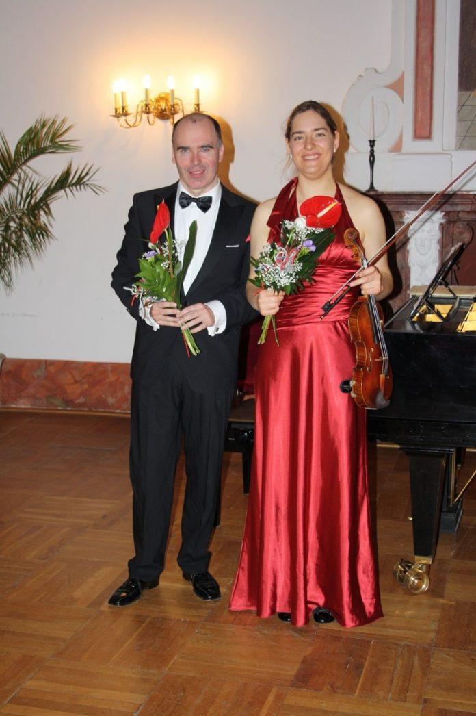 Foto: PM Jagdhaus Kössern