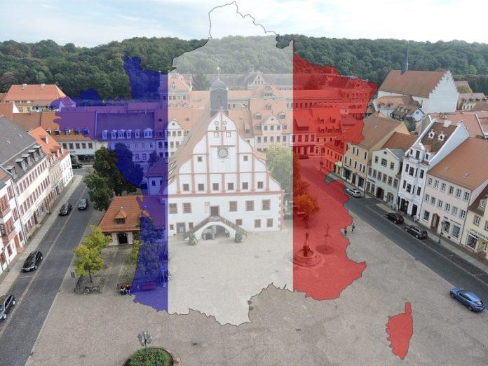 Foto: Sören Müller/pixabay