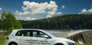 Foto: Sächsisches Staatsministerium für Umwelt und Landwirtschaft