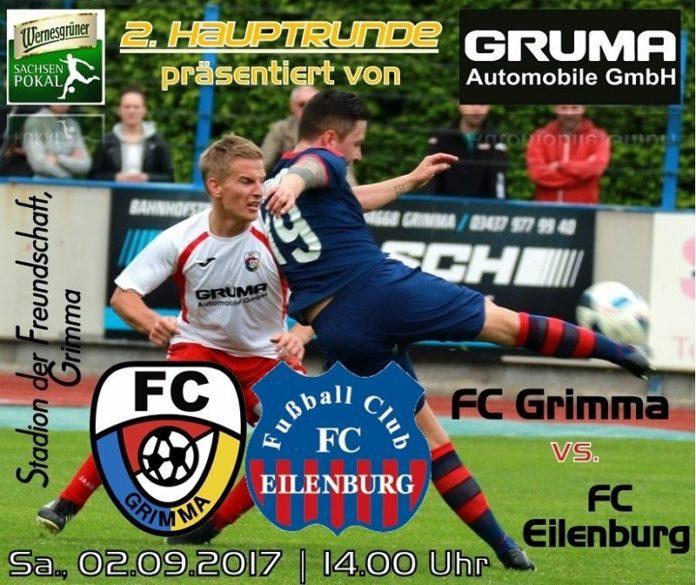 Foto: FC Grimma