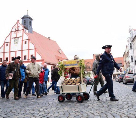 Foto: Susi Schümann