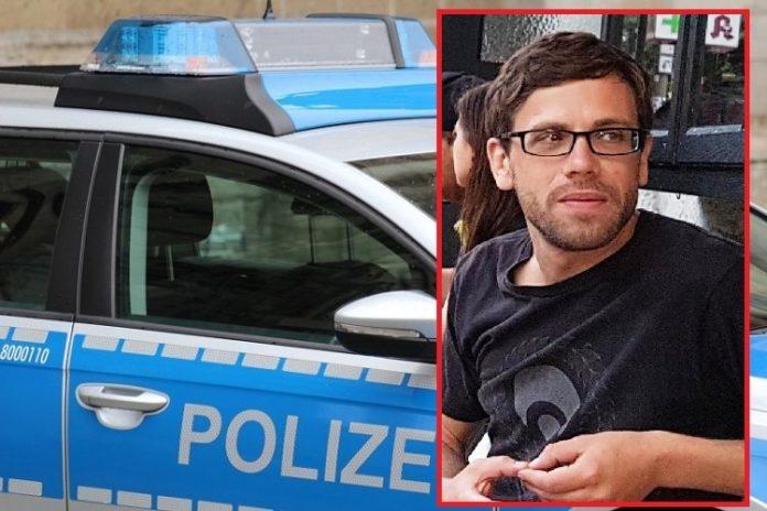 Foto/pixabay/Polizei Leipzig