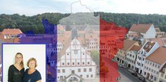Foto: Sören Müller/ Stadt Grimma (Portrait) /pixabay