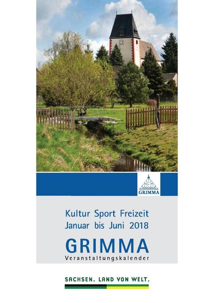 Foto: Stadt Grimma