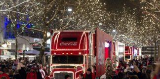 Foto: Coca Cola