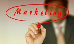 Maiaktion: 15% auf unsere Werbebanner