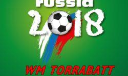 WM Torrabatt auf dem Medienportal-Grimma