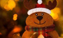 Werbung die ankommt! Jetzt bis zu 20% in unserer Weihnachtsaktion sparen/Weihnachtsgrüße versenden