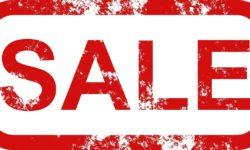 Frühlingserwachen: Jetzt bis zu 20% auf Werbebanner sparen!