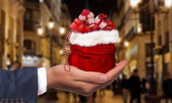 Weihnachtsaktion: Mit dem Medienportal-Grimma ins Weihnachtsgeschäft starten und bis zu 25% sparen!